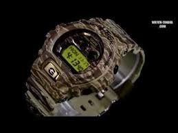 <b>Casio</b> G-Shock <b>GD</b>-<b>X6900TC</b>-<b>5E</b> купить в официальном магазине ...