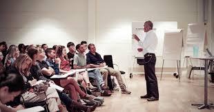 BTH   Master of Science Programme in Strategic Leadership Towards     Blekinge Tekniska H  gskola