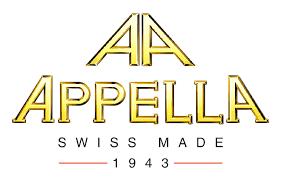 <b>Часы Appella</b>. Купить оригинальные швейцарские <b>часы Апелла</b> в ...