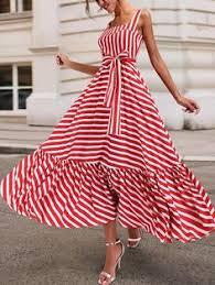 <b>платье</b> в полоску: лучшие изображения (14) в 2019 г.