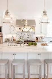 custom kitchen hoods with cabinet lighting cabinet lighting custom