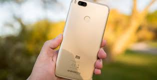 <b>Xiaomi Mi A1</b> review: the perfect budget phone? - Android Authority