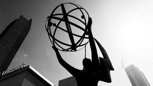 2019 Emmys Date Announced: Find out When the 71st Annual ...