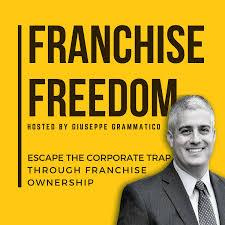 Franchise Freedom