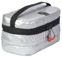 <b>Kata</b> Xpack <b>70-200 PL</b> – купить <b>сумка</b> для объектива, сравнение ...