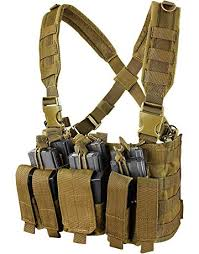 Tactical Vests - Airsoft: Sports & Outdoors - Amazon.com