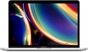 <b>Ноутбуки Apple MacBook Pro</b> цена в Москве, купить ноутбук Эпл ...