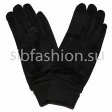 Мужские перчатки, варежки трикотажные - купить оптом, в ...