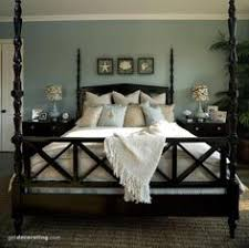 dark furniture dark and furniture on pinterest bedroom with black furniture