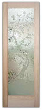 whether its front entry doors or interior glass doors the first focal point of any add bonsai office interior
