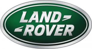 <b>Land Rover</b> - Wikipedia