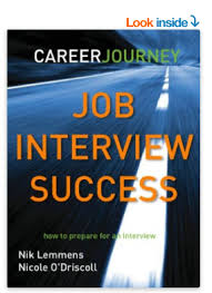Career Change, The Emotional Cycle Of Change - Your journey to a ... ebooks