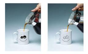 <b>Доброе утро</b>, <b>кружка</b> хамелеон! - Просперо - рекламная ...