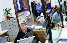bando concorso contabili amministrativi comune