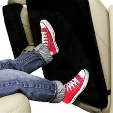 Купите mat seat онлайн в приложении AliExpress, бесплатная ...