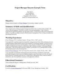 resume  objective examples for resume  corezume coexamples of resume objectives accounting resume objectives read more http sampleresumeobjectivesorgaccounting