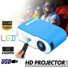 <b>pocket projector</b> – Buy <b>pocket projector</b> with free shipping on ...