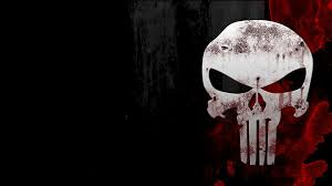 zones bedroom wallpaper: punisher war zone wallpaper free punisher war zone wallpaper free punisher war zone wallpaper free