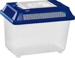 <b>Аквариум</b>-<b>террариум Fauna International</b> Aqua-Terra Box, FIAT ...