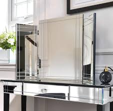 image of wall mirrored bedroom furniture beautiful mirrored bedroom furniture