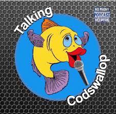 Talking Codswallop