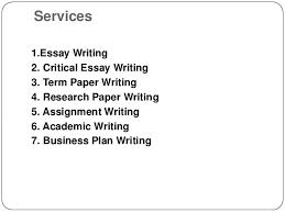 business essay writing service cheap essay writing service for uk student business studies