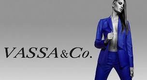 Магазин <b>VASSA&Co</b> в Товарищеском переулке - отзывы, фото ...