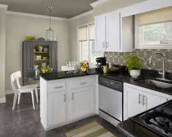 beautiful white kitchen cabinets:  images about small kitchen ideas on pinterest small white kitchens modern white kitchens and white kitchen cabinets
