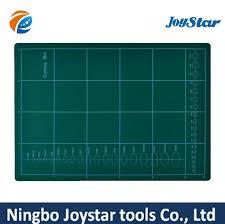 China Modeling tools <b>PVC cutting mat</b> (A1 <b>A2 A3 A4</b>) - China DIY ...