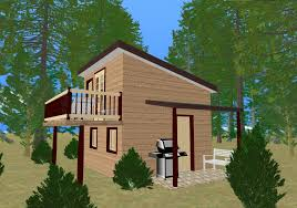 Small Shed Roof House Plans Small Shed Roof House Plans  small    Small Shed Roof House Plans Small Shed Roof House Plans
