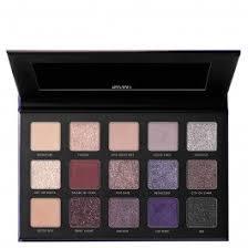 <b>MILANI Gilded</b> Twilight Eyeshadow Palette 9g   LOVERTE