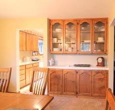Dining Room Corner Hutch Cabinet Pid Amish Conner Round Trestle Table Amish Mission Table Jpg Amish
