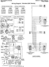 vdo oil temp gauge wiring diagram vdo image wiring vdo oil pressure gauge wiring diagram wiring diagram and on vdo oil temp gauge wiring diagram