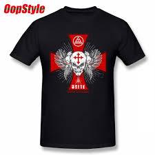 <b>SPQR</b> Rome T shirt For Men Plus Size Cotton Team Tee Shirt 4XL ...