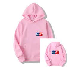 2019 <b>LiSENBAO Men</b> Blank Hoodies Lose Hip Hop Street <b>Wear</b> ...