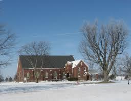 Liberty Township