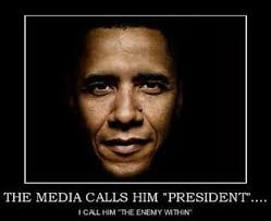 Image result for Obama talks to the Media