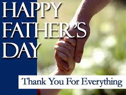 20 Best Fathers Day Quotes | A House of Fun