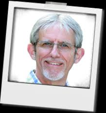 Andrew McFarlane MBA. andres Andrew is an experienced facilitator and coach ... - andrew-mcfarlane
