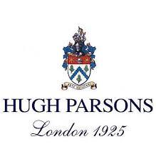 <b>Hugh Parsons</b> Parfum - Posts   Facebook