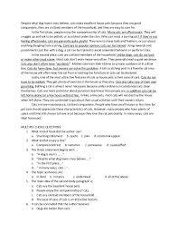 essays on dogs nyu essay questions