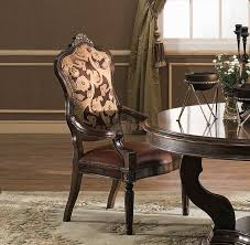 Dining Room Chairs With Casters And Arms Things To Know For Dining Room Chairs With Arms Darling And Daisy