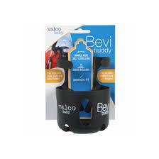 <b>Подстаканник Valco baby Bevi</b> Buddy (4016717) - Купить по цене ...