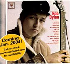 Buy <b>Bob Dylan</b> (<b>180</b> Gram Vinyl - Mono Edition) Online at Low ...