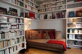 furniture home library furniture furniture home library furniture cozy and comfortable couch at the heart of awesome home library furniture