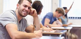my college life essay Pinterest How to Wow Colleges with your SAT Essay Score