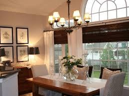 Hgtv Dining Room Designs Hgtv Dining Room Decorating Ideas Hgtv Dining Room Home Interior
