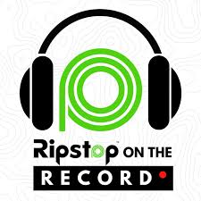 Ripstop on the Record
