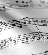 """Résultat de recherche d'images pour """"partitions piano"""""""