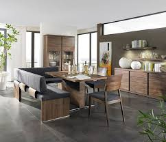 mid century modern kitchen table l shape black kitchen cabinet nice tile backsplash gray marble materials countertop white cabinet and frosted cabinet doors black white modern kitchen tables